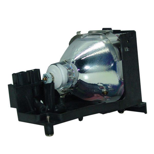Sanyo Plv Z3 Projector Lamp Module 4