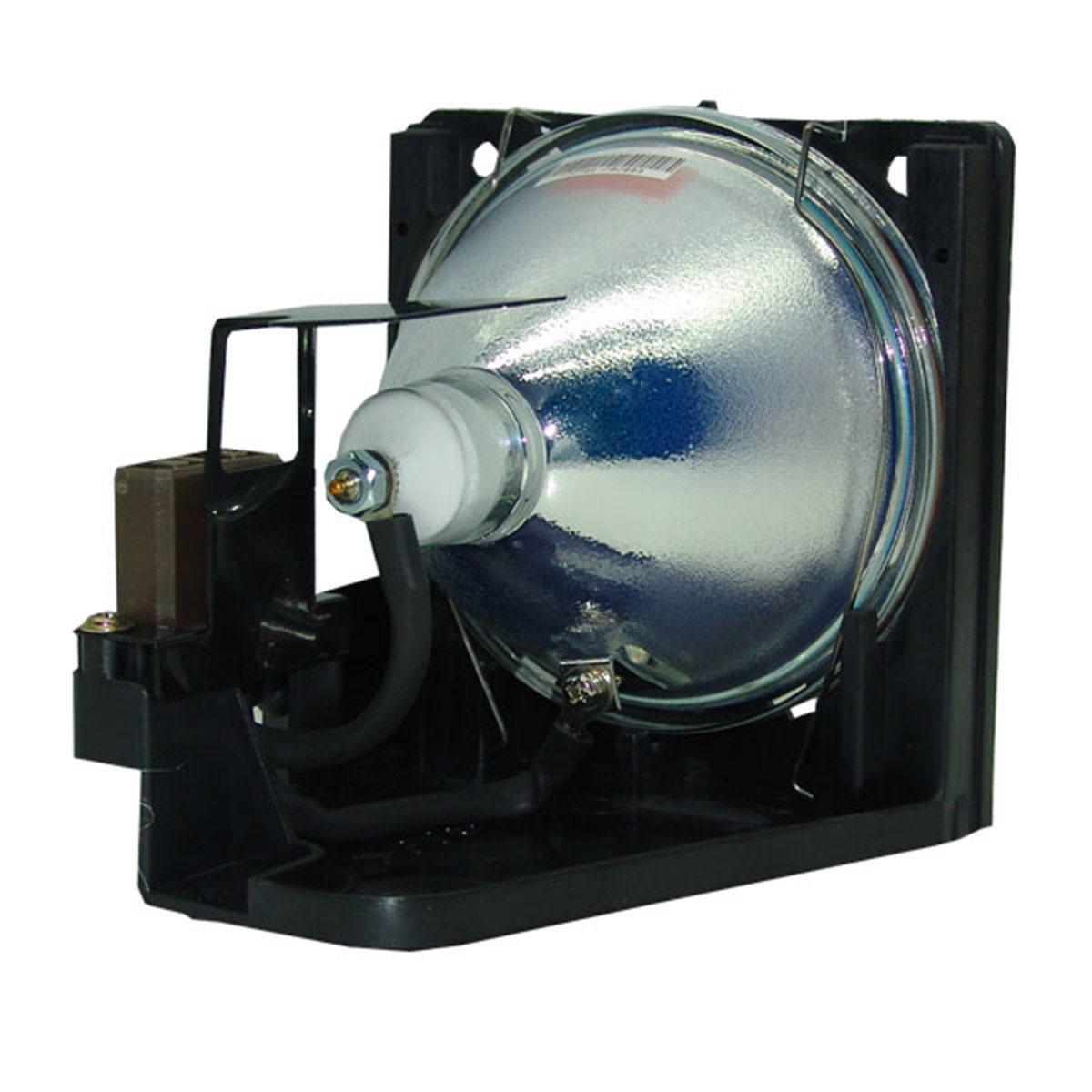 POA-LMP18 Replacement Lamp with Housing for Boxlight Projectors Electrified MP35T-930