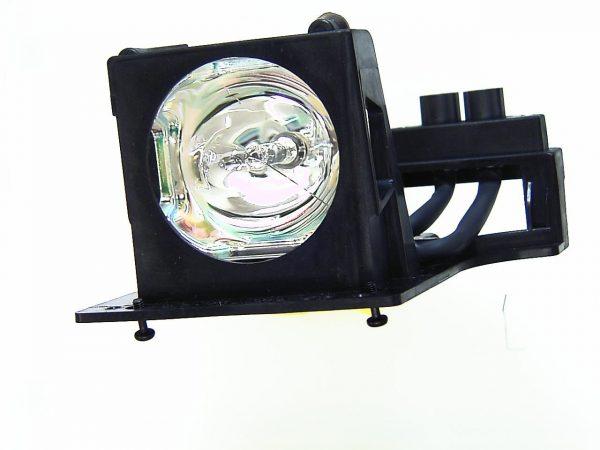 Saville Px 1600 Projector Lamp Module