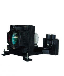 Saville Ts 2000 Projector Lamp Module