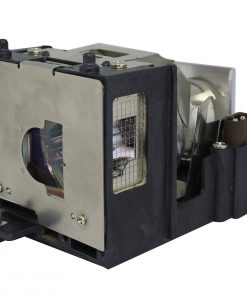 Sharp Ah 66271 Projector Lamp Module