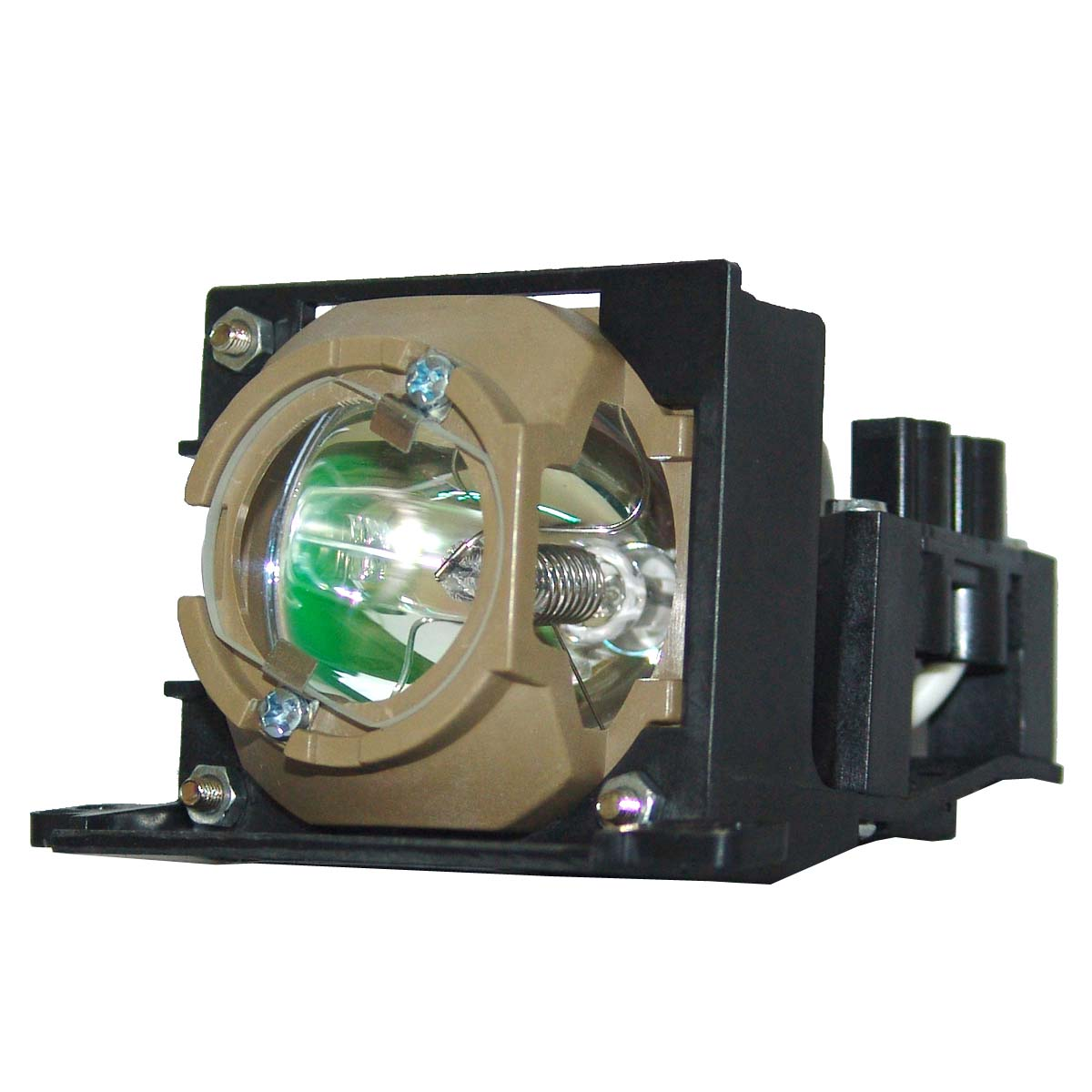 SP.83401.001 Optoma EP735 Projector Lamp