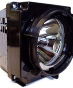 Skyworth Dl53hd Projector Lamp Module