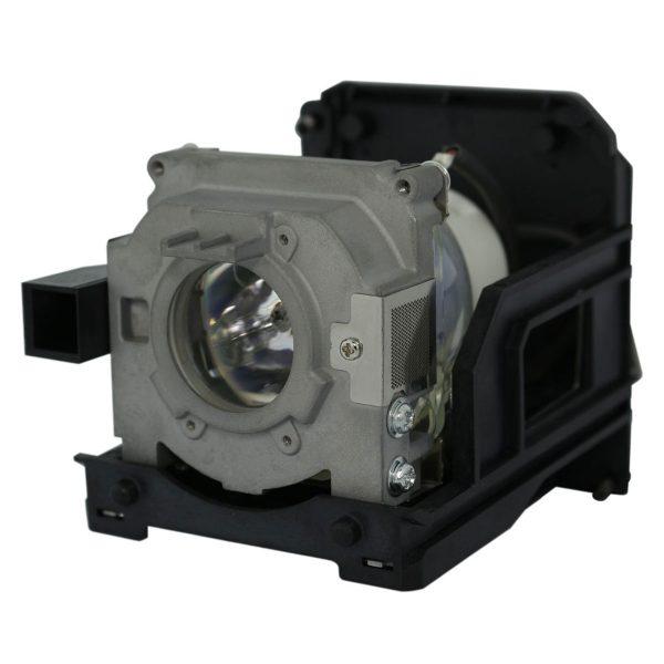 Smartboard 600i 275w Projector Lamp Module