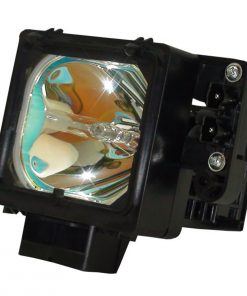 Sony A1085 447 A Projection Tv Lamp Module