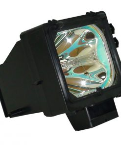 Sony A1085 447 A Projection Tv Lamp Module 2