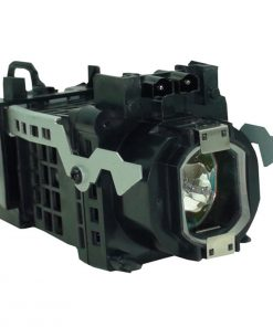 Sony A1127024a Projection Tv Lamp Module 2