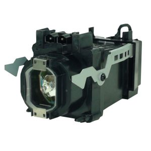 Sony A1129776a Projection Tv Lamp Module