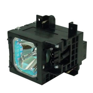 Sony A1601 753 A Projection Tv Lamp Module