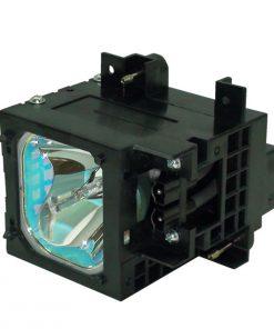Sony A1606034b Projection Tv Lamp Module