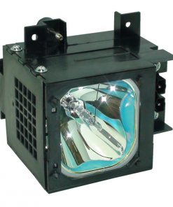 Sony A1606034b Projection Tv Lamp Module 2