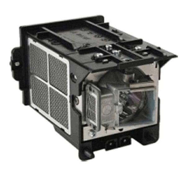 Barco Pjwu 101b Projector Lamp Module