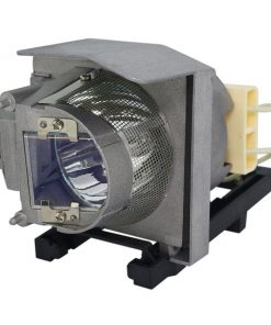Boxlight 1869786 Projector Lamp Module