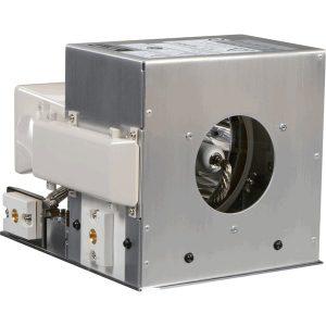 Christie 003 000306 03 Projector Lamp Module