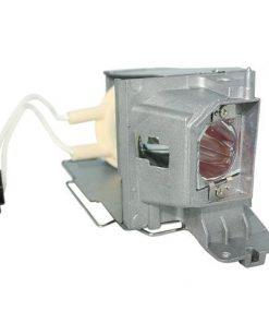 Dell 1450 Projector Lamp Module
