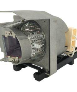 Eiki 13080021 Projector Lamp Module