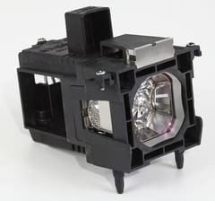 Eiki 13080024 Projector Lamp Module