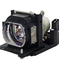 Eiki 23040011 Projector Lamp Module