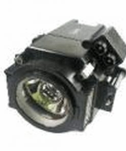 Faroudja D Ila1080mf1 Projector Lamp Module