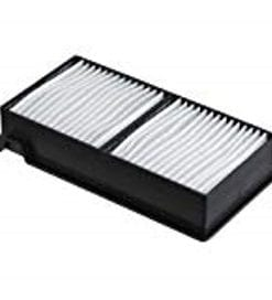 Hitachi Mu07791 Air Filter For Cpx4022wn Cpwx4022wn Cpx5022wn Projectors