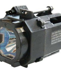 Jvc Bhl 5008 S Projector Lamp Module