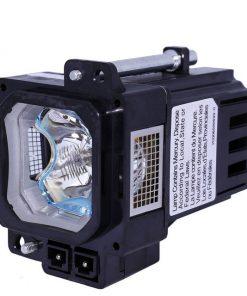 Jvc Bhl 5010 S Projector Lamp Module