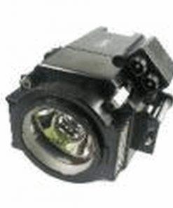 Jvc Bhl5006 S Projector Lamp Module