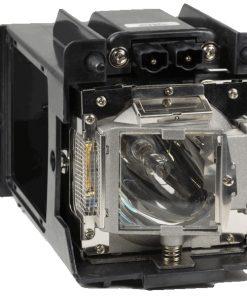 Nec 1165205 Projector Lamp Module