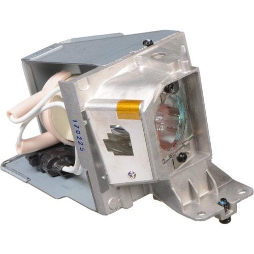 Optoma Bl Fp195b Projector Lamp Module