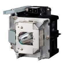 Sharp Xv Z30000 Projector Lamp Module
