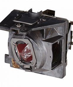 Viewsonic Pa503w Projector Lamp Module