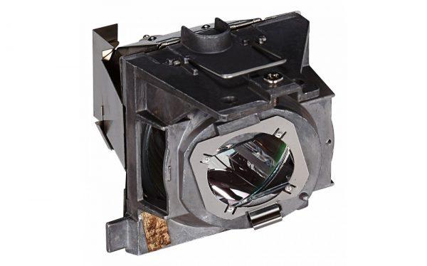 Viewsonic Pa503w Projector Lamp Module 2