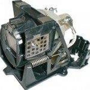 3d Perception Compact Hd42 Projector Lamp Module