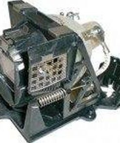 3d Perception Compact Sx42 Projector Lamp Module