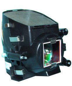3d Perception Compactview Sx21 Projector Lamp Module 2