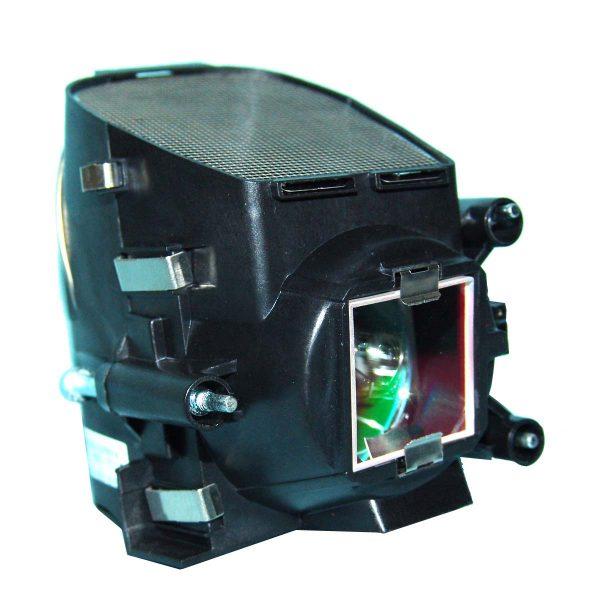 3d Perception Compactview Sx21 Projector Lamp Module 2