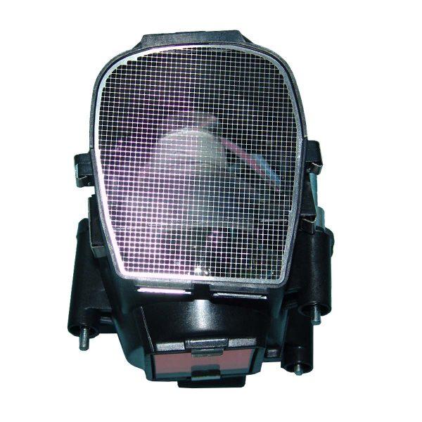 3d Perception Compactview Sx21 Projector Lamp Module 3