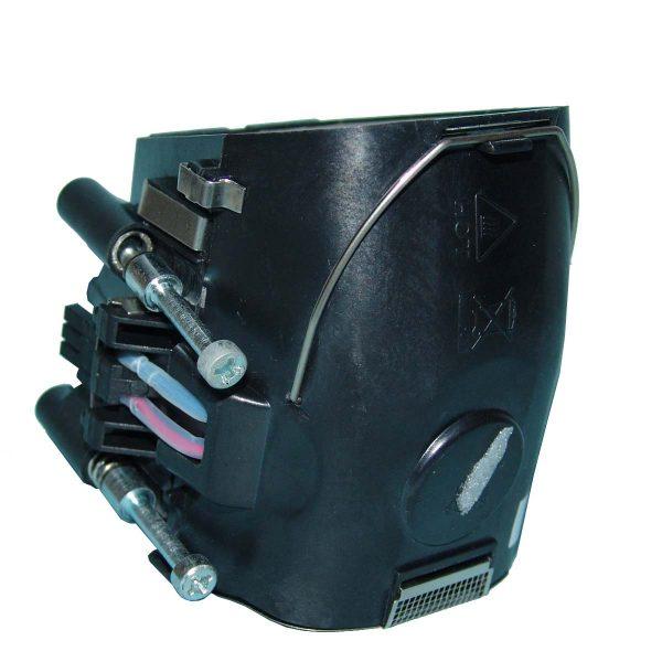 3d Perception Compactview Sx21 Projector Lamp Module 4