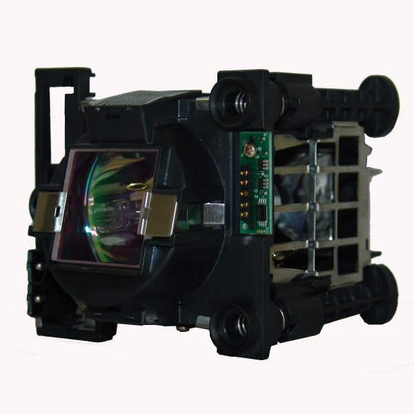 3d Perception Compactview Sx60 Ha Projector Lamp Module
