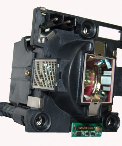 3d Perception Compactview Sx60 Ha Projector Lamp Module 2
