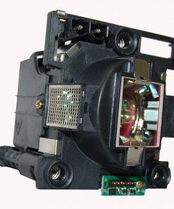 3d Perception Compactview Sx60 Ha Projector Lamp Module 2