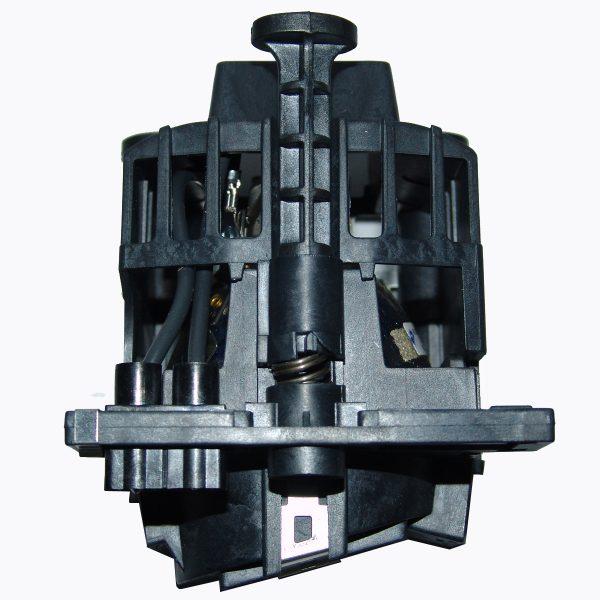 3d Perception Compactview Sx60 Ha Projector Lamp Module 3