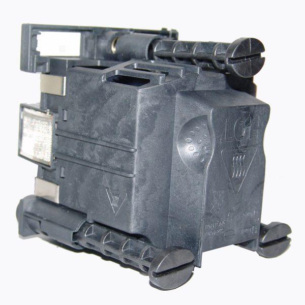 3d Perception Compactview Sx60 Ha Projector Lamp Module 4