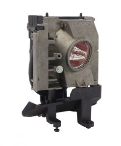3d Perception Digital Media System 710 Projector Lamp Module 2