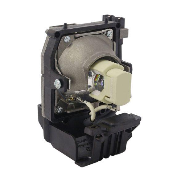 3d Perception Digital Media System 710 Projector Lamp Module 4