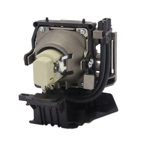 3d Perception Digital Media System 710 Projector Lamp Module 5