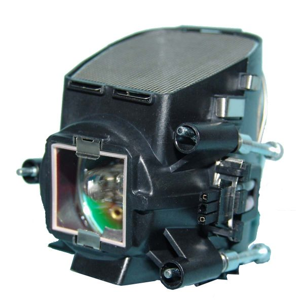 3d Perception Sx 22 Projector Lamp Module