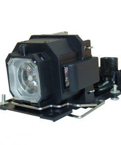 3m 78 6969 6922 6 Projector Lamp Module