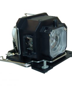 3m 78 6969 6922 6 Projector Lamp Module 2