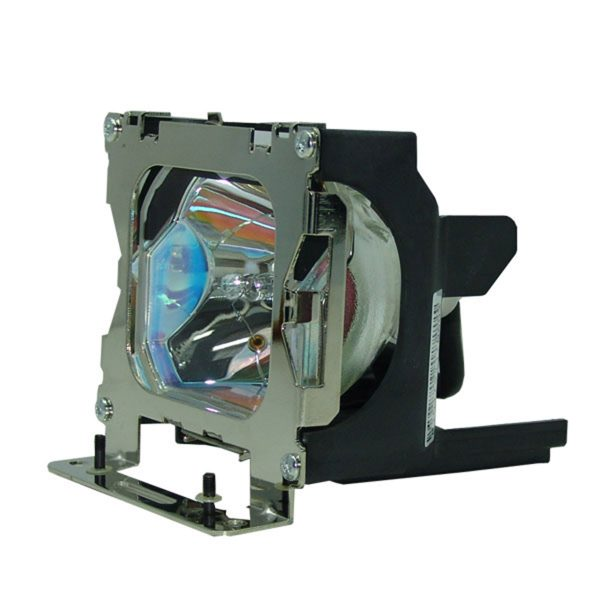 3M MP8670 Projector Lamp Module